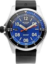 Nixon Wrist watches - Item 58028412