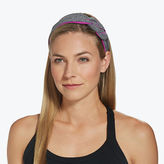 Gaiam Ultra-Grip Headband