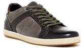 Steve Madden Corsed Sneaker