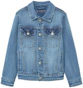 MANGO Boys Denim jacket