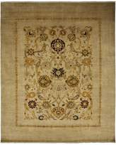 Bloomingdale's Valley Collection Oriental Rug, 8'1 x 9'10