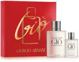 Giorgio Armani Acqua di Gio Classic Holiday Set