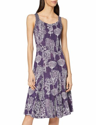 Joe Browns Women's Caroline's Favourite Dress Casual