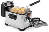 T-Fal Family Pro Stainless Steel Immersion Fryer
