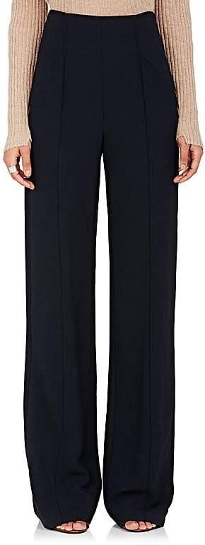 A.L.C. Women's Marlo Cady Pants