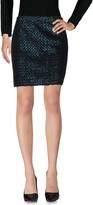 Elie Tahari Knee length skirts - Item 35343695