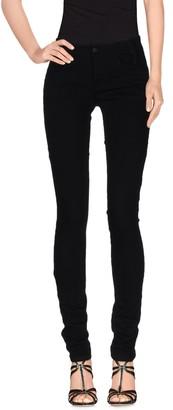 Barbara I Gongini Denim pants - Item 42541416XV