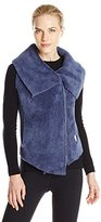 Head Women's Ridgeline Sherpa Vest