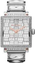 Michael Kors MK5728 Stainless Steel 40.50mm Womens Watch