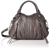 Oryany Trina Bucket Bag