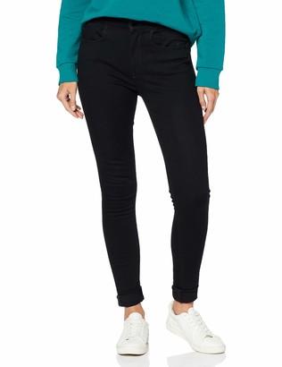 G Star Women's Citi You High Waist Super Skinny Jeans