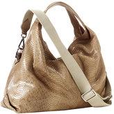 'Elizabeth Large' Shoulder Bag