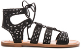 Dolce Vita Jazzy Sandal