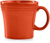 Fiesta Paprika Tapered Mug