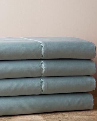 Belle Epoque 420Tc Hem Stitch Sheet Set