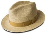 Bailey Of Hollywood Lerman Melange Straw Hat