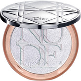 Christian Dior Diorskin Mineral Nude Luminizer Powder