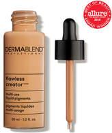 Dermablend Flawless Creator Multi-use Liquid Pigments - 48N