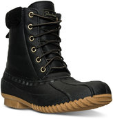 Skechers Women's Duck Boots from Finish Line