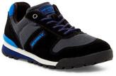 Merrell Solo Sneaker