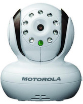Motorola Digital Video Extra Camera for MBP33 and MBP36 Monitors