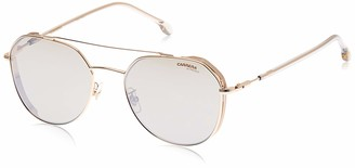 Carrera Men's 222/G/S Sunglasses