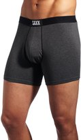 Saxx Men's 24-Seven Boxer Brief