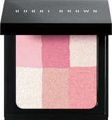 Bobbi Brown Women's brightening brick