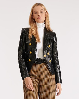 Veronica Beard Cooke Dickey Jacket