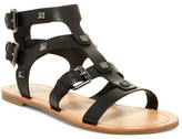 G by Guess Hixtin Sandal