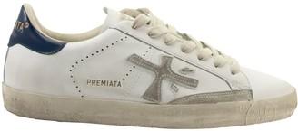 Premiata Sneakers Steven_4873