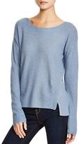 Soft Joie Berni Open Moss Stitch Sweater