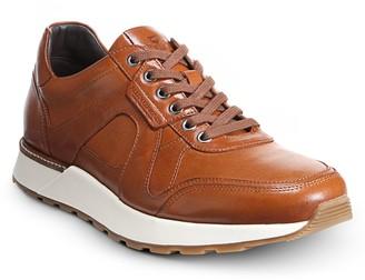 Allen Edmonds A-Trainer Sneaker