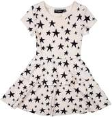 Rock Your Baby Star Struck Dress