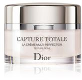 Christian Dior Capture Totale Multi-Perfection Creme Rich Texture/2 oz.