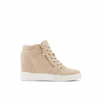 Aldo Women's Ailanna Wedge Sneaker