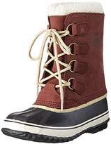 Sorel Women 1964 Pac 2 Snow Boots,39 1/2 EU