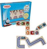 Thomas & Friends Jumbo Wooden Domines