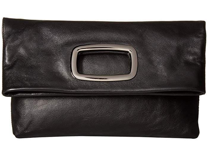 af7d850032b Large Zipper Clutch - ShopStyle