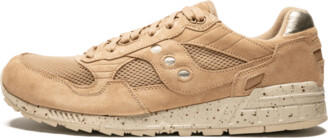 Saucony Shadow 5000 Shoes - Size 14