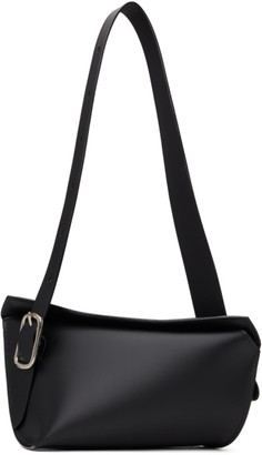 Venczel Black Aera-S Bag