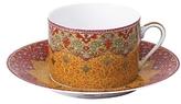 Philippe Deshoulieres Dhara Tea Cup