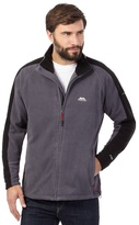 Trespass Grey Thermal Fleece