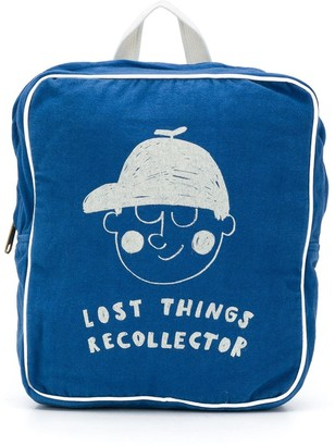 Bobo Choses Lost Things backpack