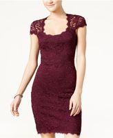 Purple Dresses For Teen Girls - ShopStyle UK