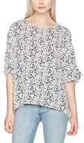 Just Female Women's Jimbo T-Shirt