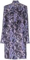 Douuod Short dresses - Item 34766231