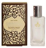 LAVANILA The Healthy Fragrance, 1 fl oz