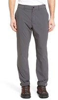 Gramicci Men's Daily Driver Chino Pants