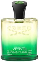 Creed 'Original Vetiver' Fragrance